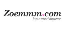 Logo Zoemmm