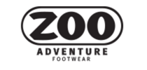 Logo ZOO Adventure