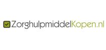 Logo Zorghulpmiddelkopen.nl