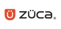 Logo ZUCA