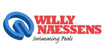 Logo Zwembad.be